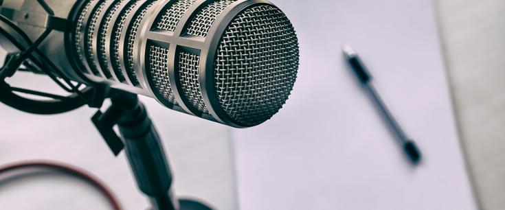 Podcast Endeavor | Kanttum: a scale-up que transforma educação pelos professores
