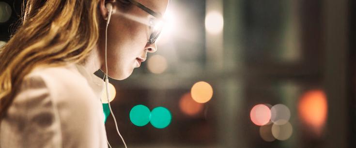 Podcast Endeavor | AgendaEdu: tecnologia que transforma a educação