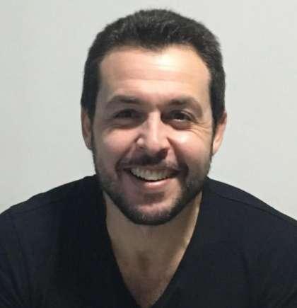 André Massa