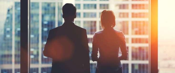 Scale-ups: conheça as empresas que mais crescem no Brasil