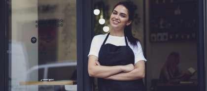 Franquias: como expandir seu negócio criando uma rede
