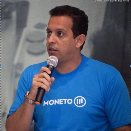 Marcos Arruda