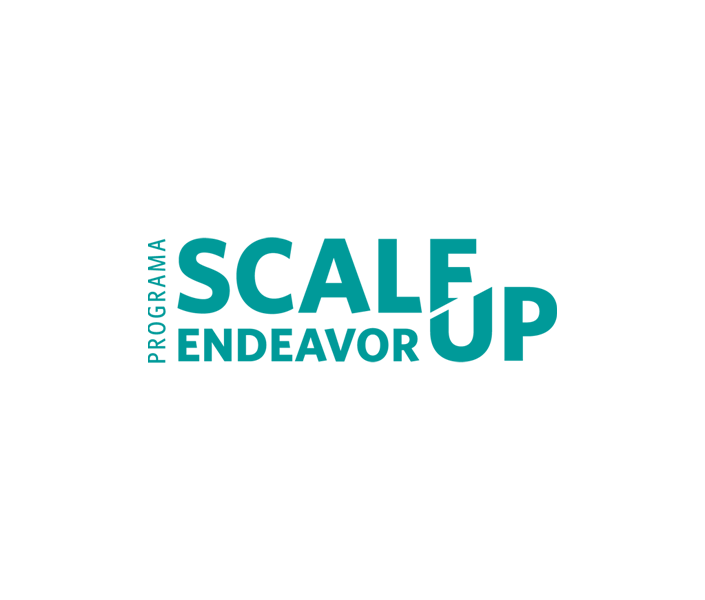 Sobre o Scale-Up Endeavor