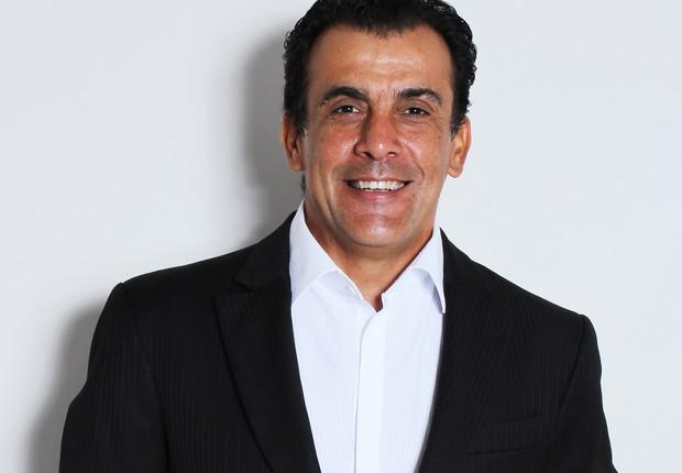 Ricardo Roldão