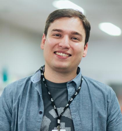 Marcus Figueredo