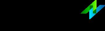 Nelogica