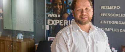 Expansão acelerada, uma rede para apoiar: conheça a história da Selfit