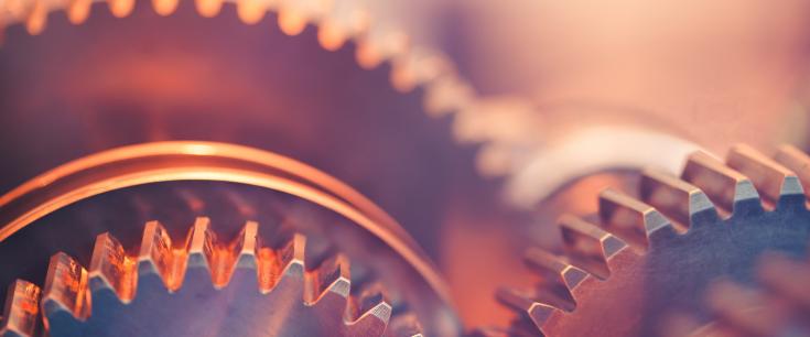 Revolução das máquinas: o papel do Chief Revenue Officer (CRO) na escala de um negócio