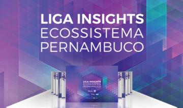 Estudo Ecossistema de Pernambuco