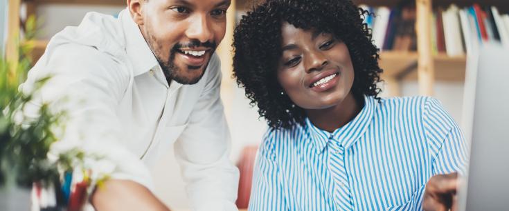 Checklist: 6 perguntas para escolher seu parceiro de tecnologia