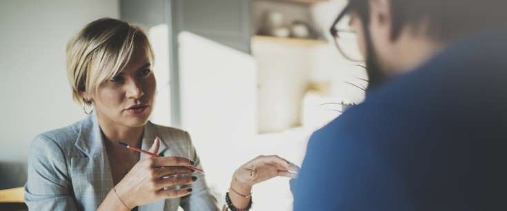 CTO de uma scale-up: como escalar o próprio crescimento como líder?