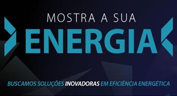Chamada BID | Soluções inovadoras em eficiência energética