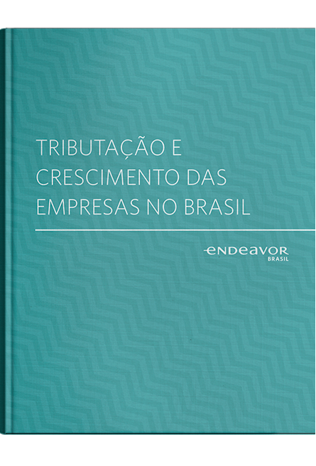 Tributação e crescimento das empresas no Brasil