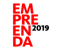 Empreenda Santander