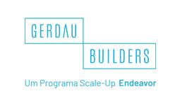 Gerdau Builders