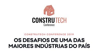 Construtech Conference 2019