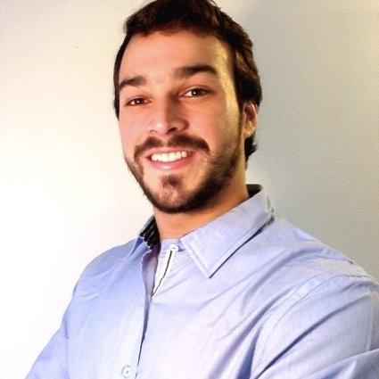 Guilherme Studart
