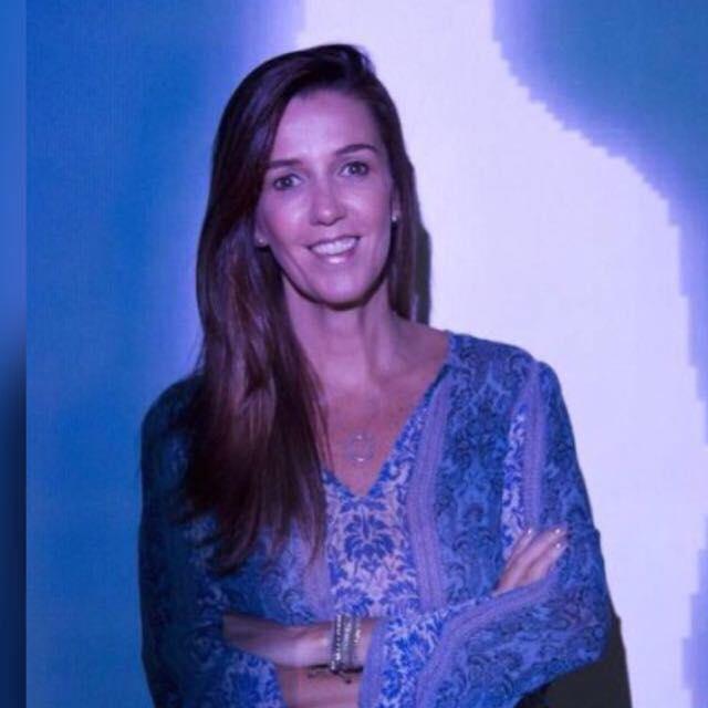 Danielle Mendes