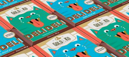 Ressignificando o chocolate: conheça a história da Gold&Ko