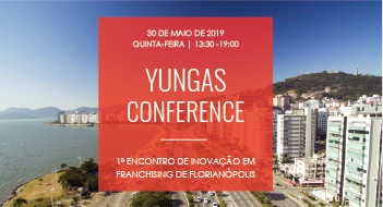 Yungas Conference