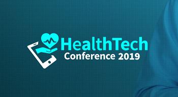 StartSe HealthTech Conference 2019