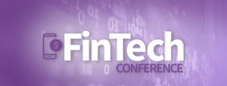StartSe FinTech Conference 2019
