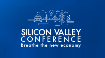 StartSe Silicon Valley Conference 2019