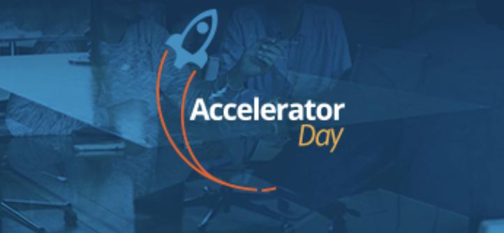StartSe Accelerator Day