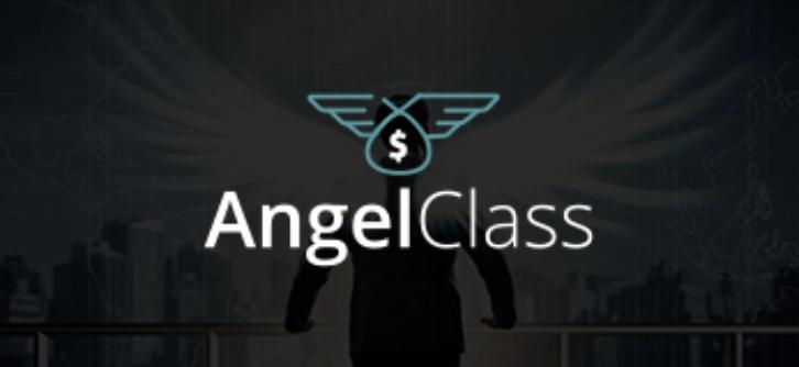 StartSe Angel Class