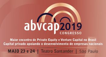 Congresso ABVCAP