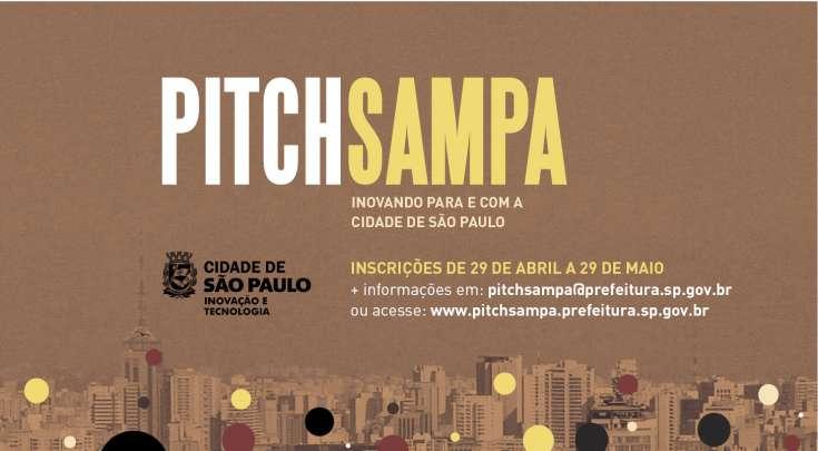 PitchSampa