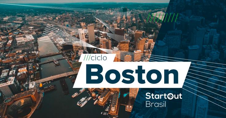 StartOut Brasil
