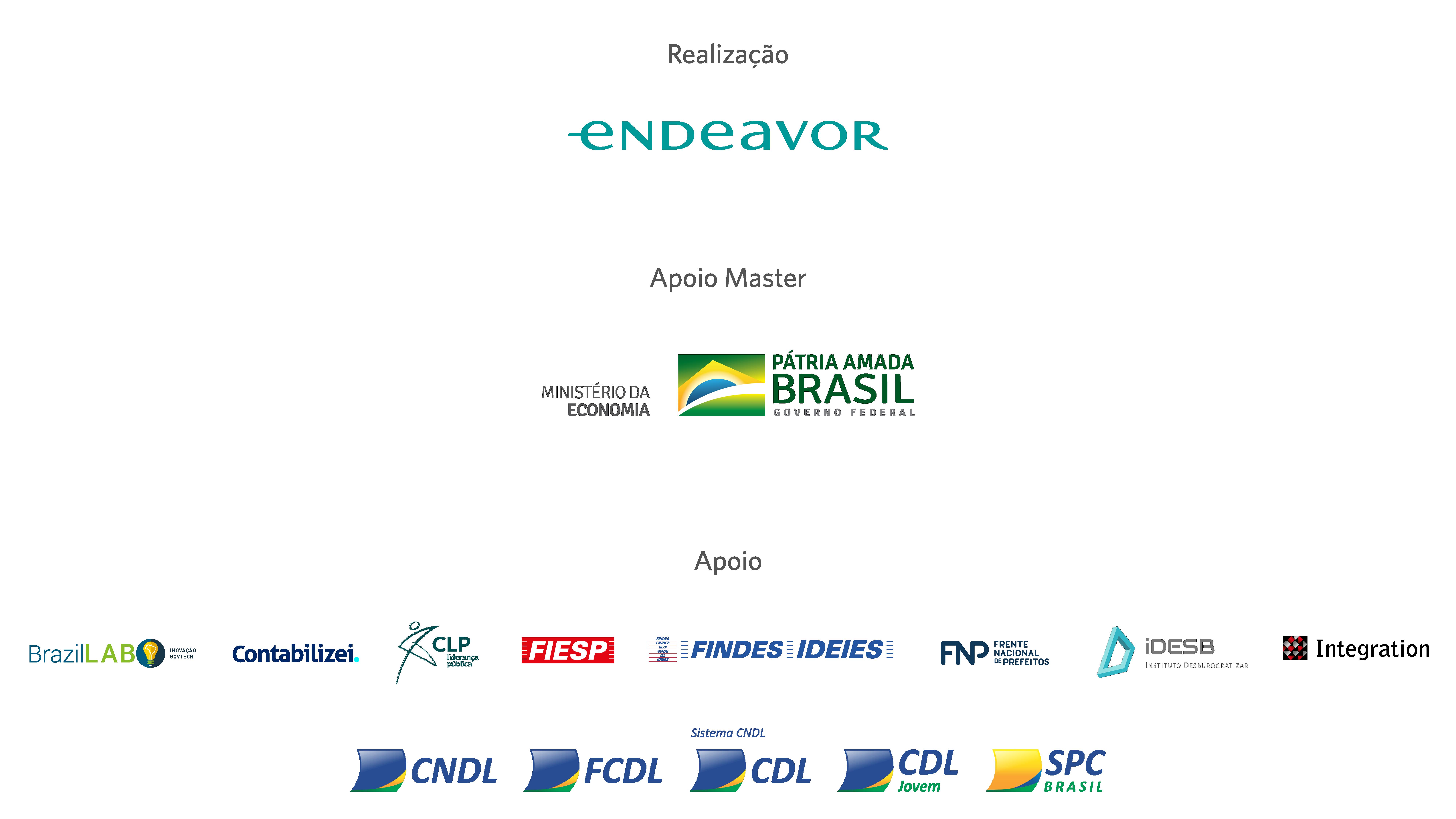 Endeavor-Toolkit_apoiadores