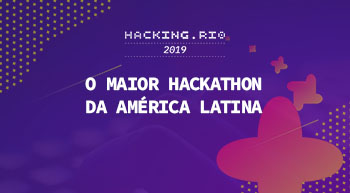 HACKING.RIO