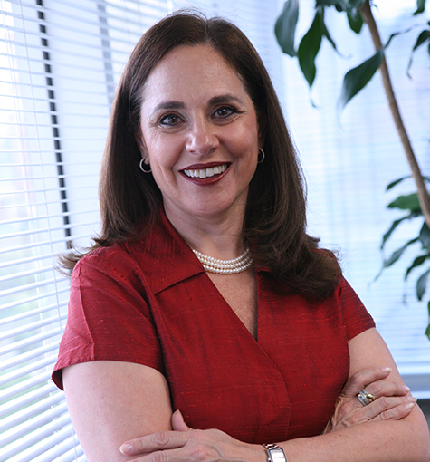 Sofia Esteves