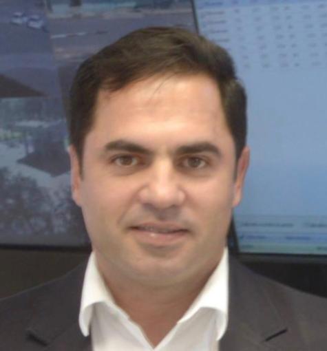 Eduardo Ferreira Lima