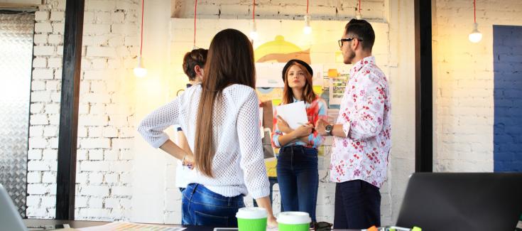 """""""Nossa empresa é pautada em propósito"""": o que Pedro Chiamulera aprendeu empreendendo a ClearSale"""