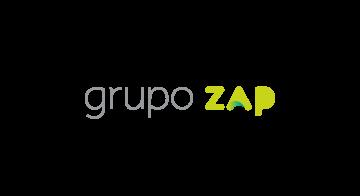 Grupo Zap VivaReal