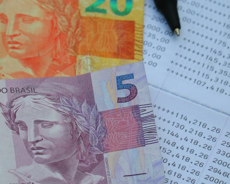 Por que é urgente reformar a tributação sobre o consumo?