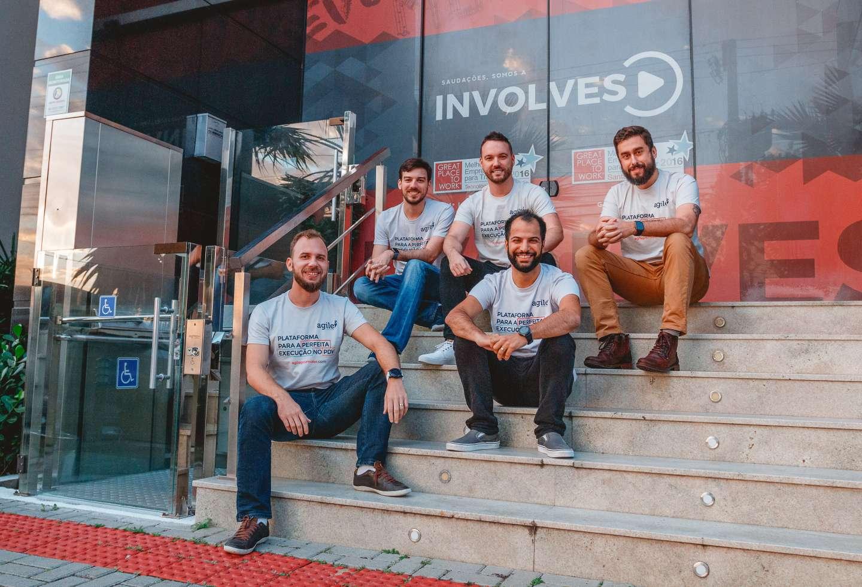 Novos-Empreendedores-Endeavor-Involves-1440x979