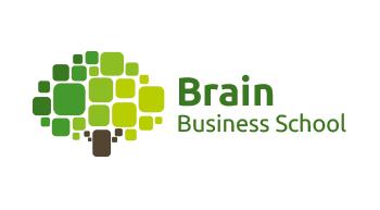 Cursos de Curta Duração Brain Business School