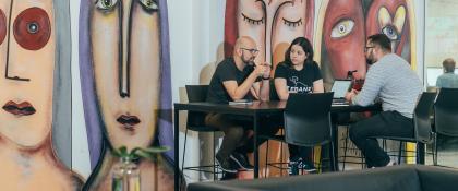 As lições do planejamento estratégico do Grupo Malwee