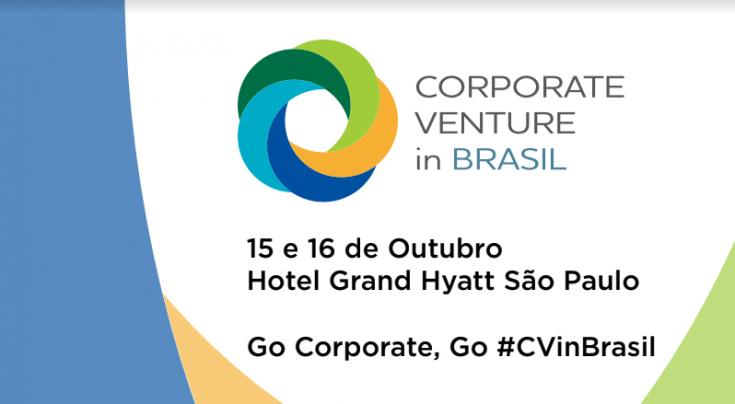 Corporate Venture in Brazil