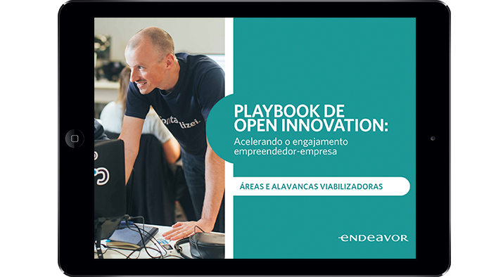 destaque ebookoi cap5 - Playbook de Open Innovation | Áreas e Alavancas Viabilizadoras