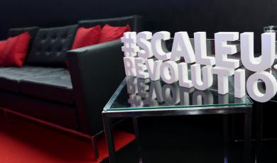 14 reflexões do Scale-up Summit 2019