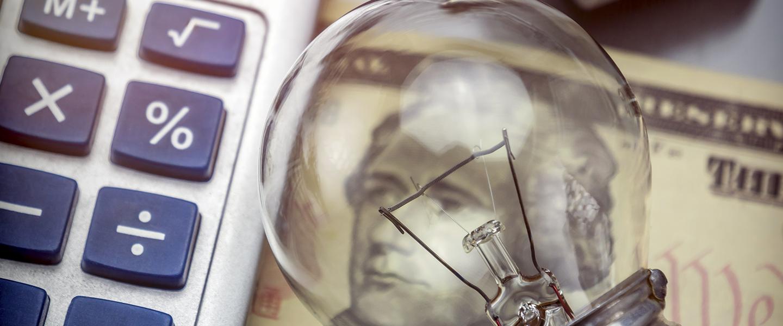 reforma tributária e transparência