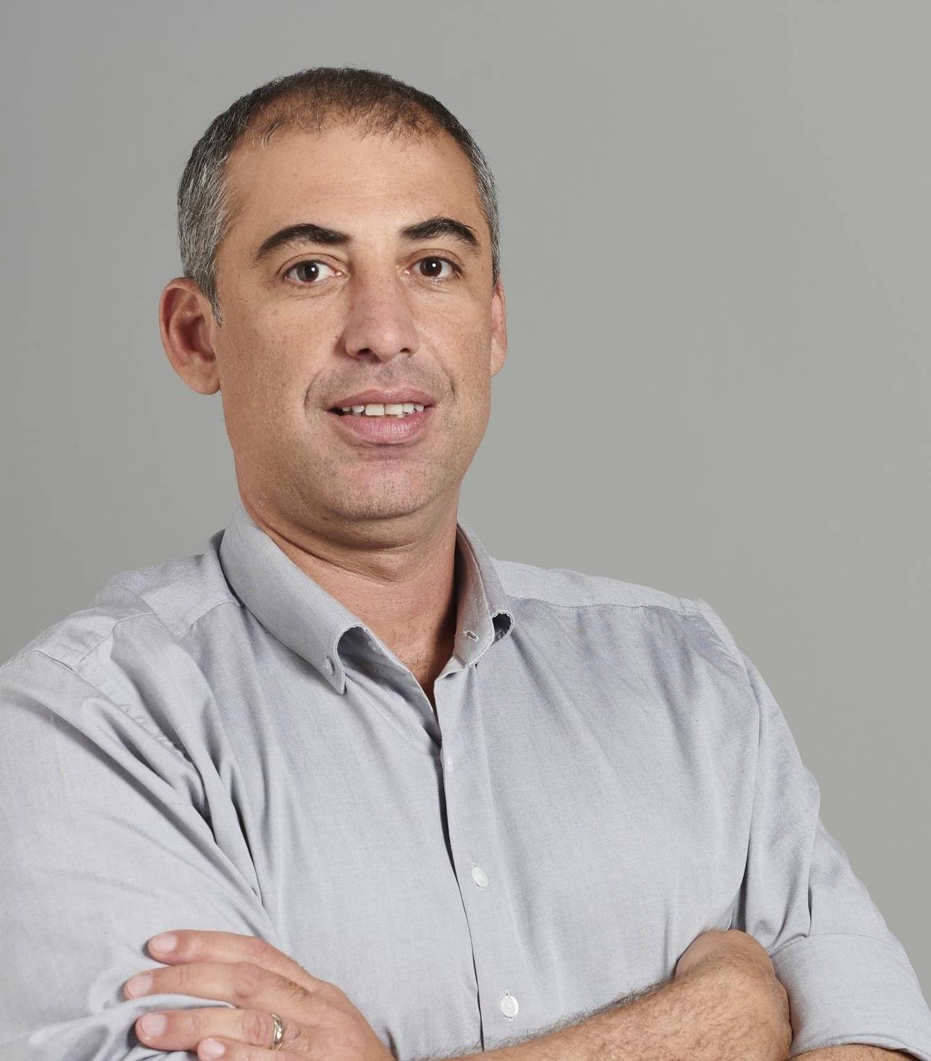 Robson Campos