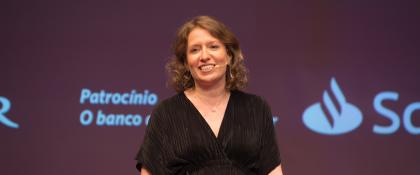 O ponto de inflexão do Open Innovation no Brasil