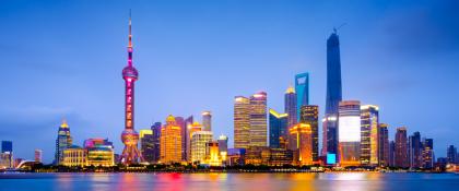 Oito coisas que todo mundo deveria saber sobre a China