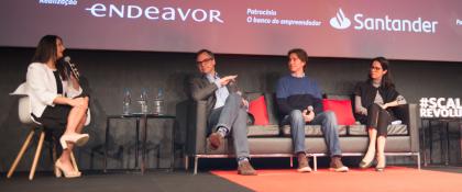 Open Innovation por quem faz: os obstáculos e o futuro dessa relação